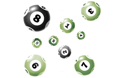 Turfsport-Lucky-Numbers-Product