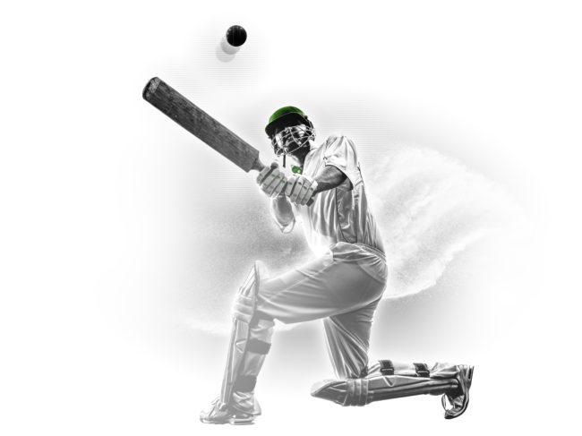 Cricket Betting Odds feed with Turfsport
