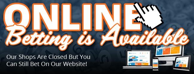 SportsBet Online Betting