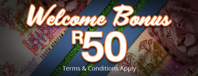 SportsBet Welcome Bonus