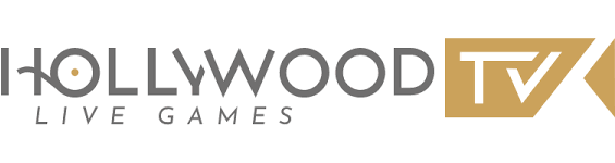 Hollywood TV